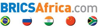 BRICS Africa