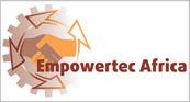 Empowertec Africa