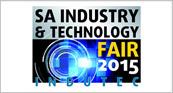 SA Industry
