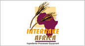 Interbake Africa