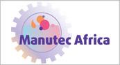 Manutec Africa