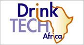Drink Tech Africa