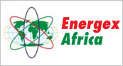 Energex Africa