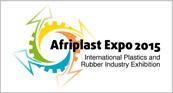 Afriplast Expo